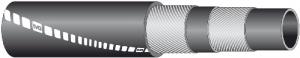 tubo-air-water-10