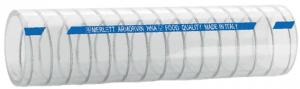 tubo-armorvin-hna