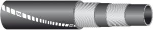 tubo-carbur-10
