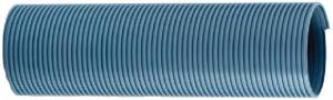 tubo-eva-industrial