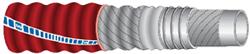 tubo-vinoflex-